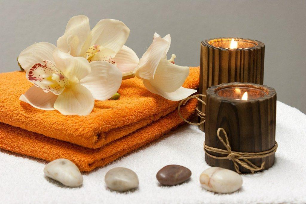breathe homeopathic raspatory medication
